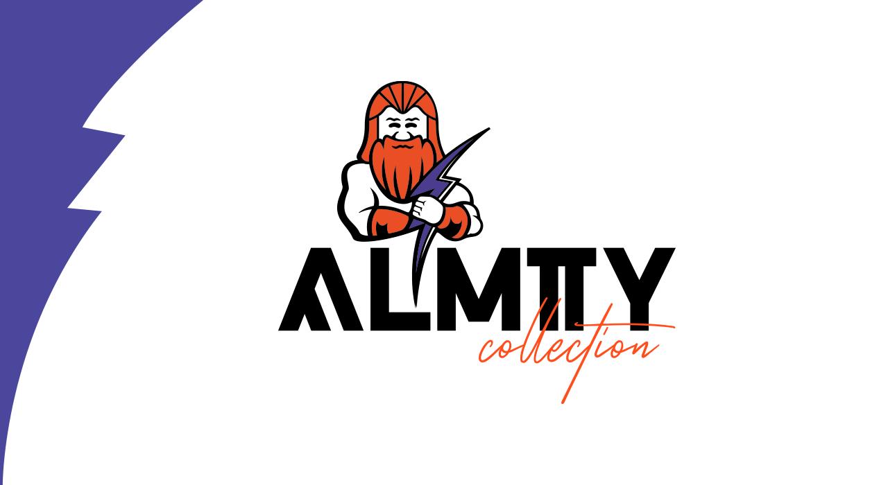 Case Almty