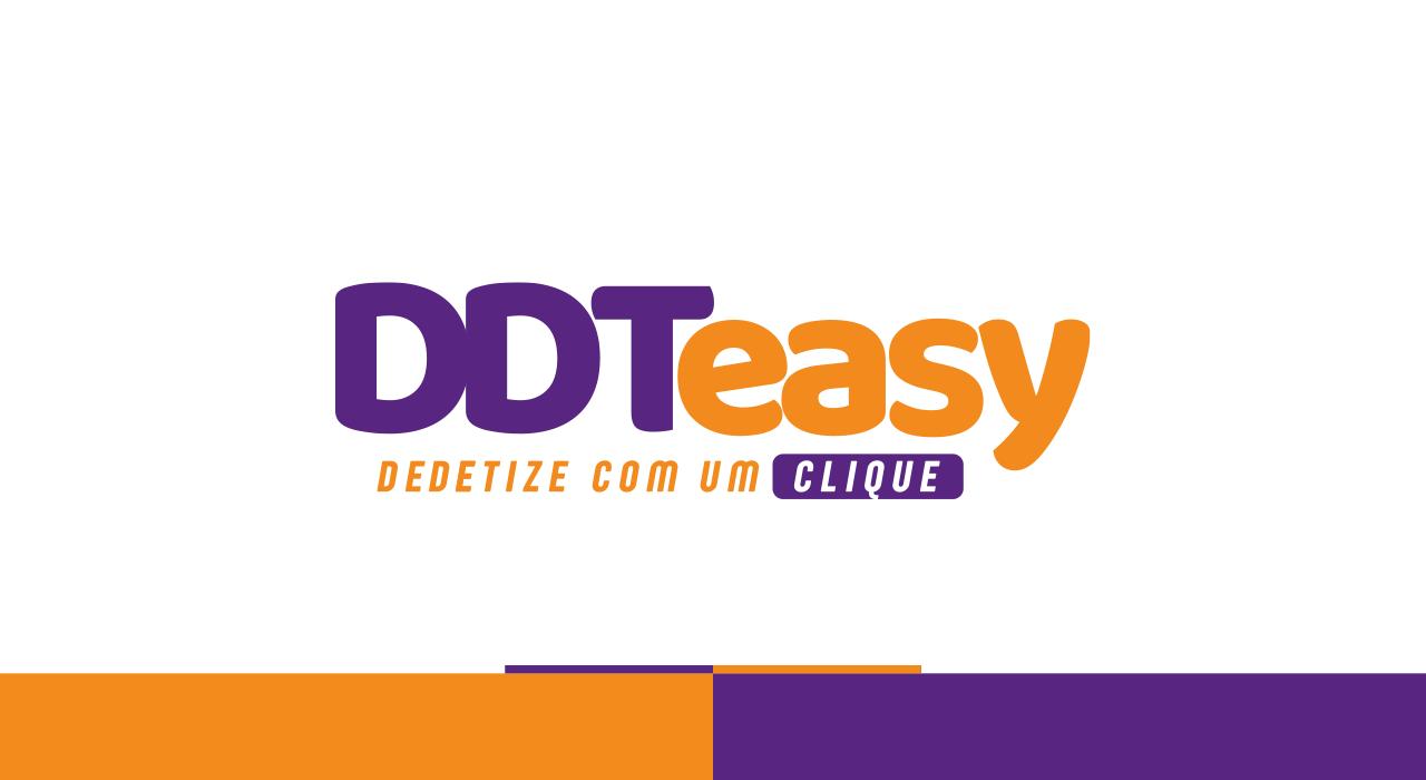 Case Ddteasy