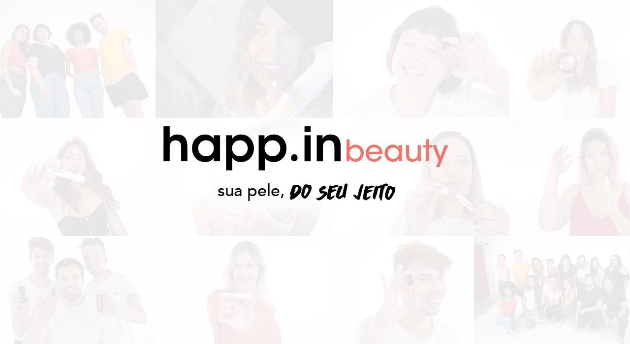 Happ.in Beauty